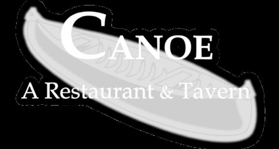 200916-Canoe-Home-Pg-Logo